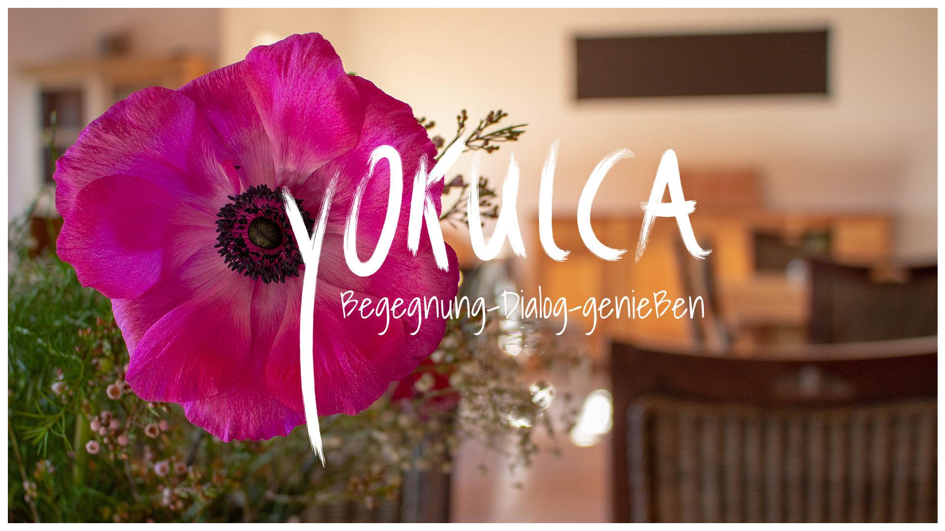 Yokulca